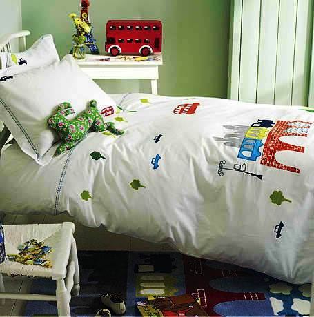 Children S Bedroom Young Stylish With Designer Taste Agathao House Of Design