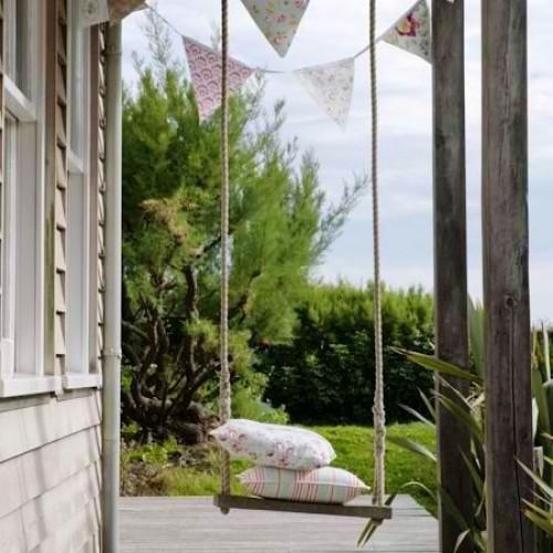 Designer Curtain Fabrics Amp Wallpaper Funky Home Decor