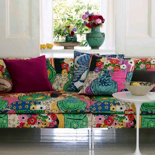 Home decor fabrics australia 28 images home decor for Home decorations australia