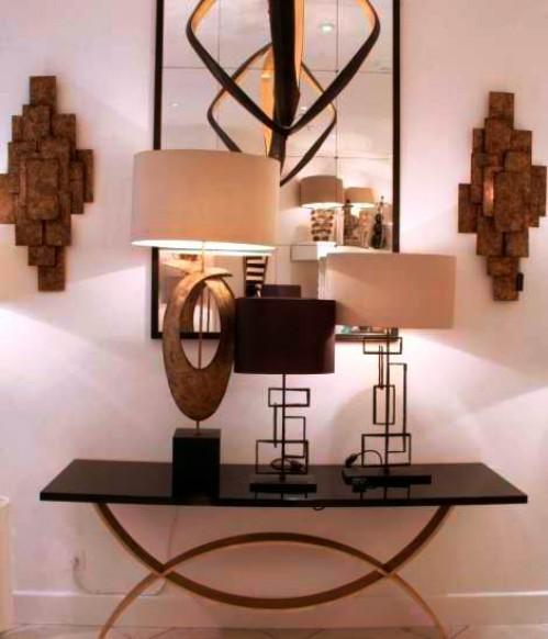 Lighting Design Be De Light Ed With Your Light Agathao