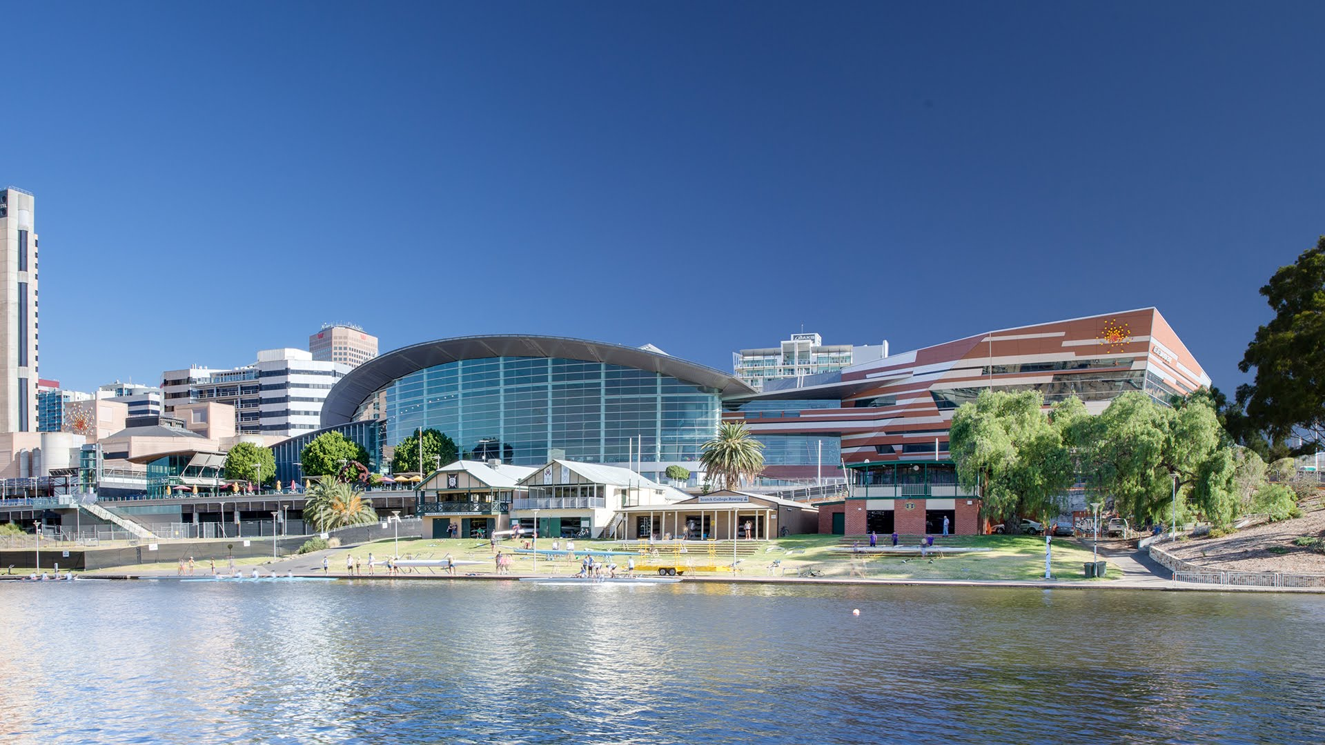 adelaide-convention-centre.jpg