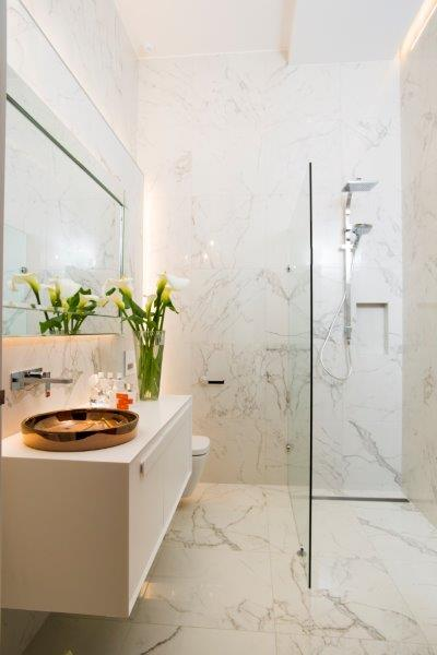 AWARD_WINNING_BATHROOM_DESIGN_ADELAIDE (3).  Rob_Sinclair_eu0026s_Agatha_Ozhylovski_AgathaO_House_of_Design_Bathroom_Awards.  A Clever Bathroom Design ...