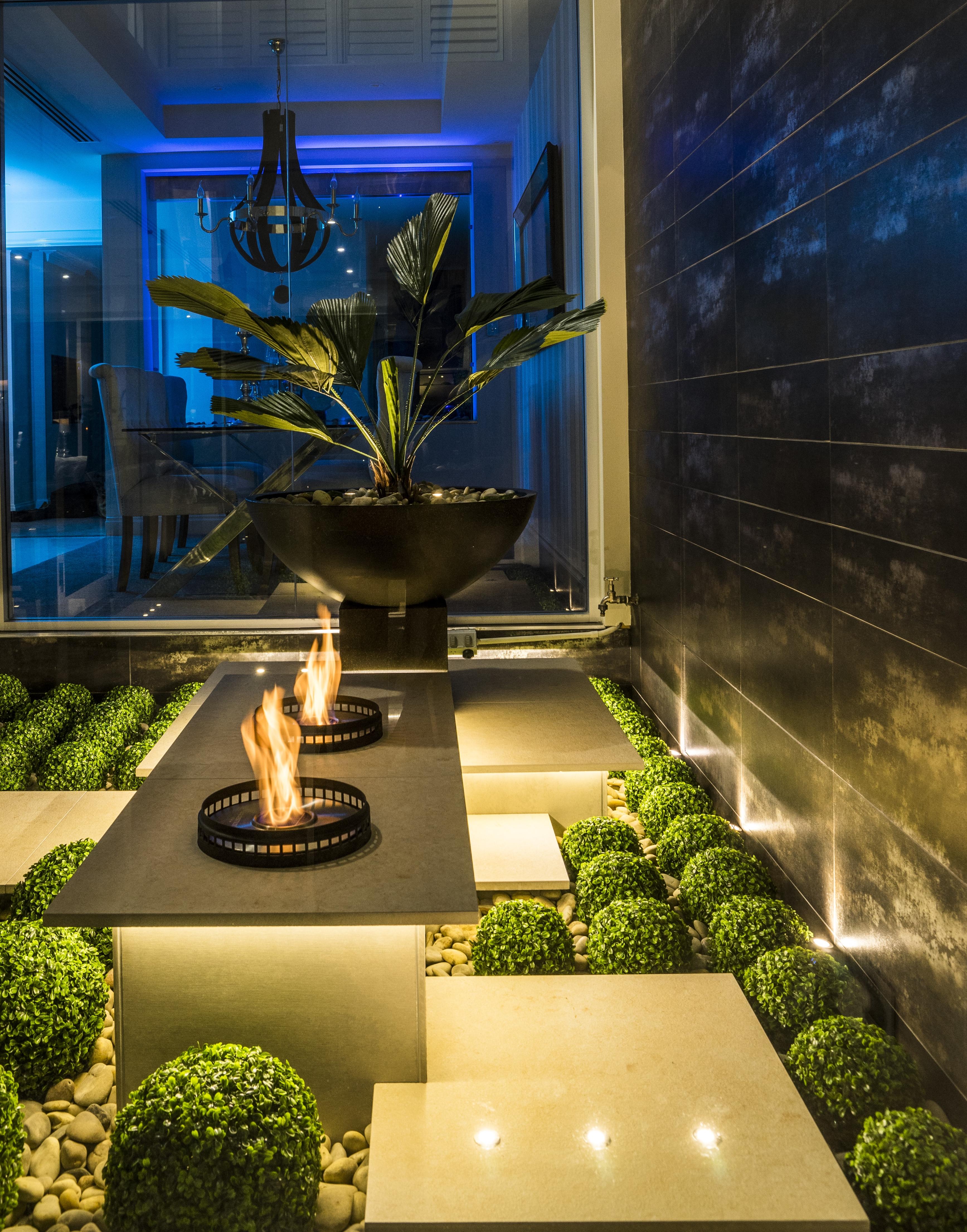 Award Winning Landscape Design Adelaide Agatha Ozhylovski 3