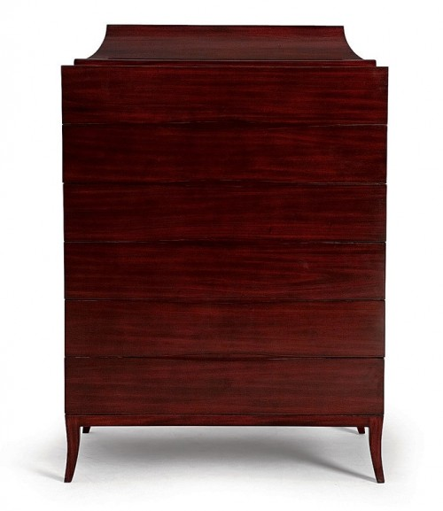 bar_cabinets_display_cabinets_tall_cabinets_sideboards_chests-4-e1409887298929.jpg