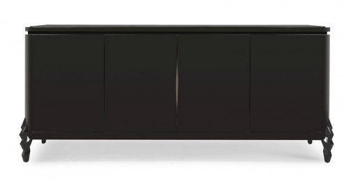 bar_cabinets_display_cabinets_tall_cabinets_sideboards_chests-6-e1409887956803.jpg