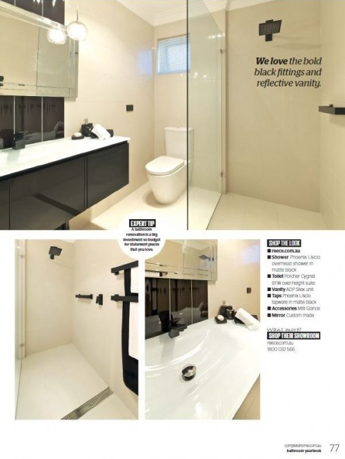 Bathroom-Yearbook_design_adelaide (1).jpg