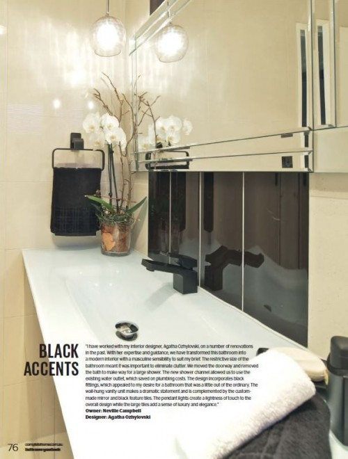 Bathroom-Yearbook_design_adelaide (2).jpg