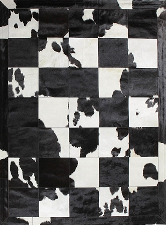 cow_hide_patchwork_floor_rugs-10.jpg