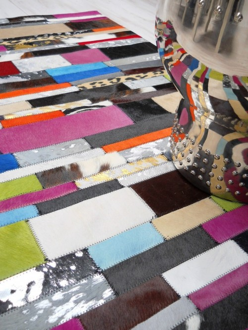 cow_hide_patchwork_floor_rugs-2-e1410154410257.jpg