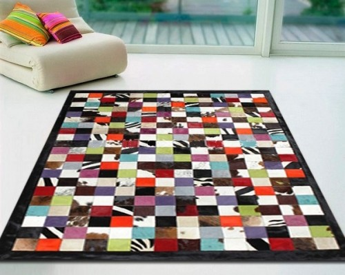 cow_hide_patchwork_floor_rugs-4-e1410154461293.jpg
