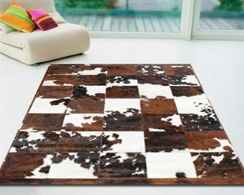 cow_hide_patchwork_floor_rugs-5-e1410154343900.jpg