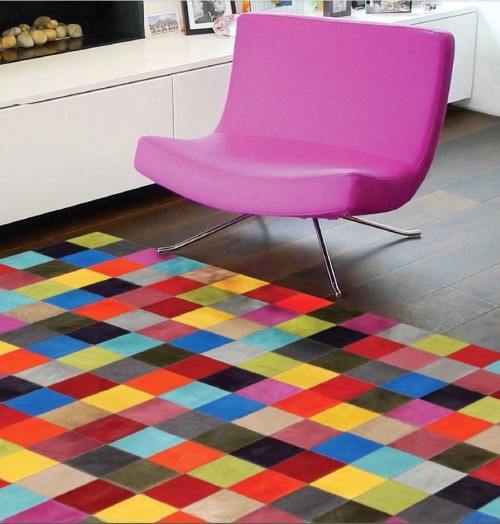 cow_hide_patchwork_floor_rugs-6-e1410154520725.jpg