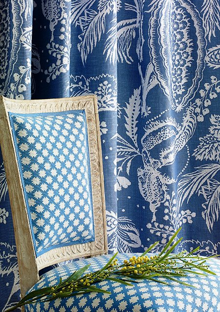 Manuel_Canovas_luxury_fabric_and_wallpaper-10.jpg