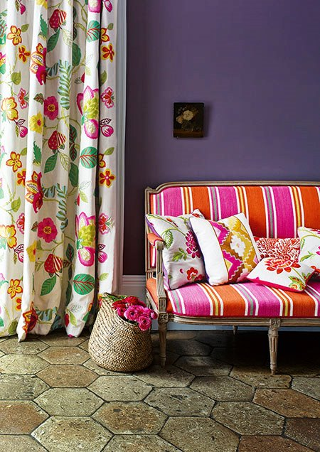 Manuel_Canovas_luxury_fabric_and_wallpaper-2.jpg