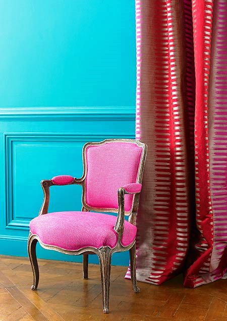 Manuel_Canovas_luxury_fabric_and_wallpaper-3.jpg