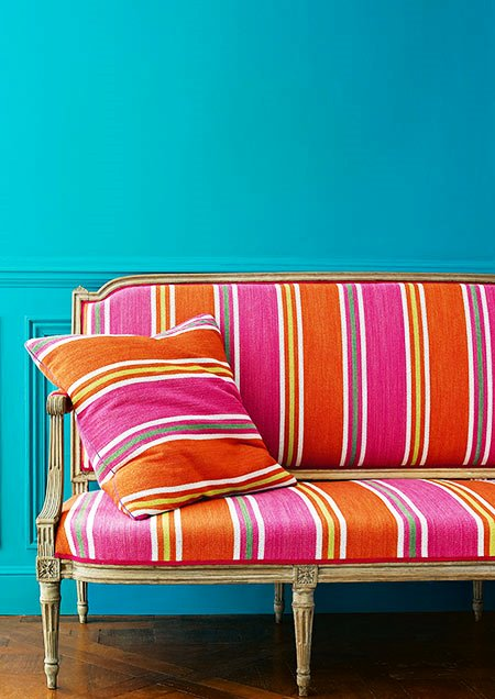 Manuel_Canovas_luxury_fabric_and_wallpaper-5.jpg