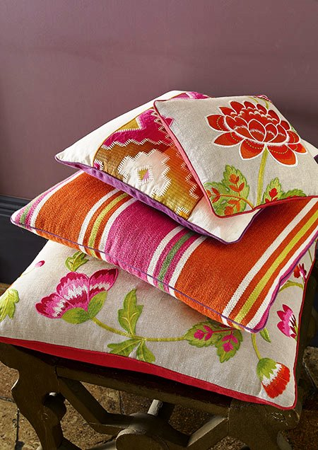 Manuel_Canovas_luxury_fabric_and_wallpaper-6.jpg