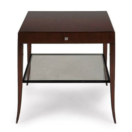martini_tables_nesting_tables_side_lamp_tables_nightstands-54.jpg