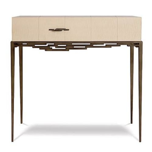 martini_tables_nesting_tables_side_lamp_tables_nightstands-7.jpg