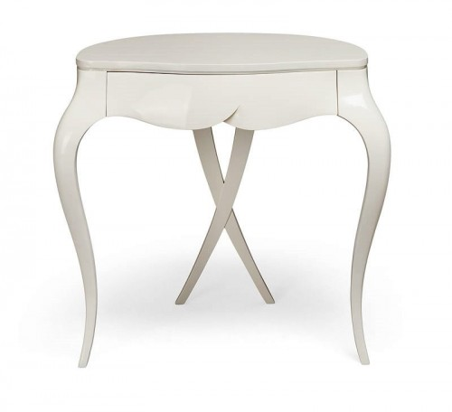 martini_tables_nesting_tables_side_lamp_tables_nightstands-8-e1409822007999.jpg