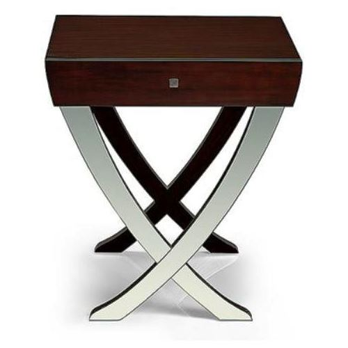 martini_tables_nesting_tables_side_lamp_tables_nightstands.jpg