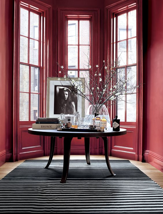 Ralph_Lauren_Townhouse_red_Greenwich_Village palette.jpg