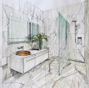 AWARD WINNING DESIGN   Kitchen U0026 Bathroom Design Institute Of Australia