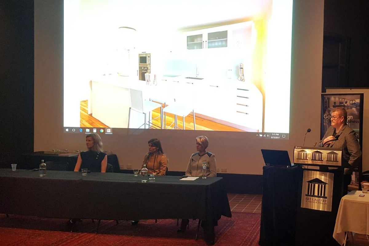 Analysing_the_Elements_open_panel_discussion_kbdi_adelaide.jpg