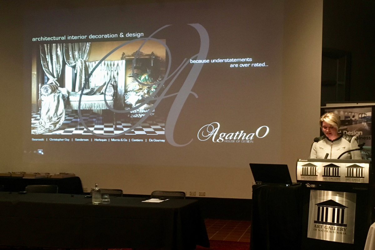Kitchen_and_Bathroom_Designers_Institute_of_Australia_speaking_appearance_adelade_agatha_ozhylovski.jpeg