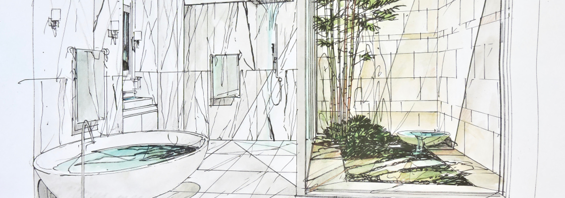 Adelaide\'s cutting-edge architectural interior decoration & design ...