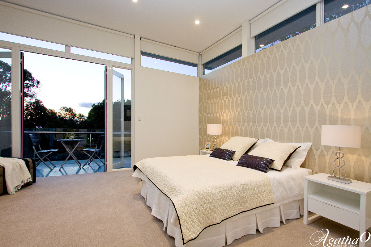 Adelaide\'s cutting-edge architectural interior decoration & design ...