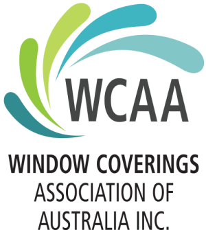 wcaa_window_coverings_association_of_australia_300.png