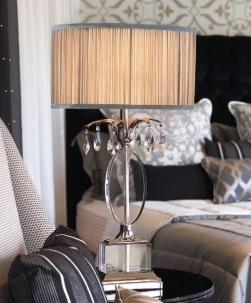 CRYSTAL_TABLE_LAMPS (5)