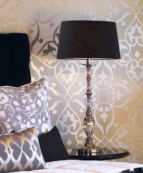 CRYSTAL_TABLE_LAMPS (7)