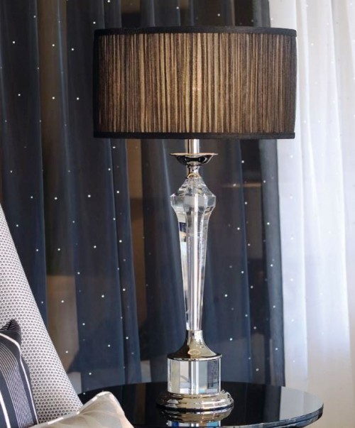 CRYSTAL_TABLE_LAMPS (8)