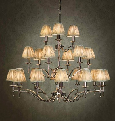 designer_chandeliers_for_sale_11