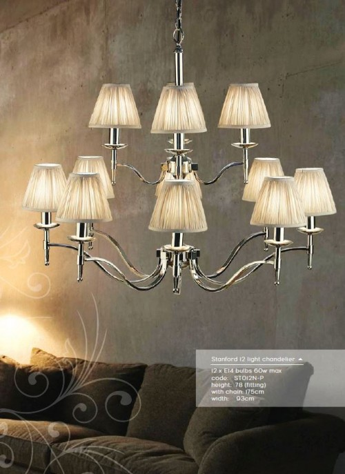 designer_chandeliers_for_sale_2