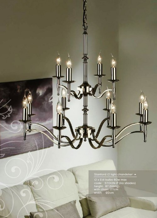 designer_chandeliers_for_sale_3