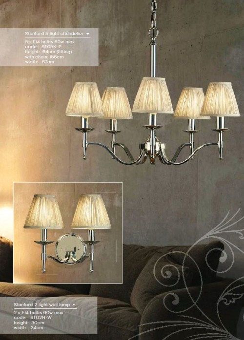 designer_chandeliers_for_sale_4