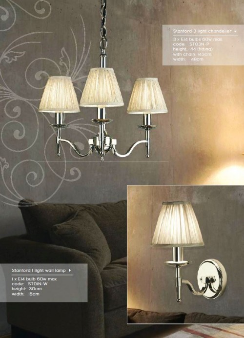 designer_chandeliers_for_sale_5