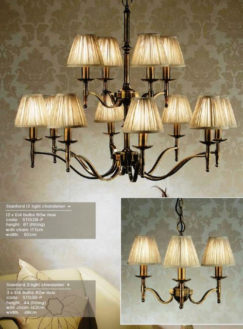 designer_chandeliers_for_sale_7