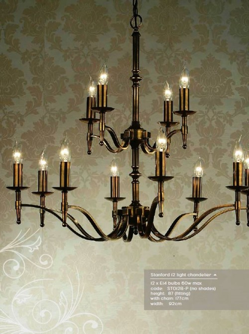 designer_chandeliers_for_sale_8