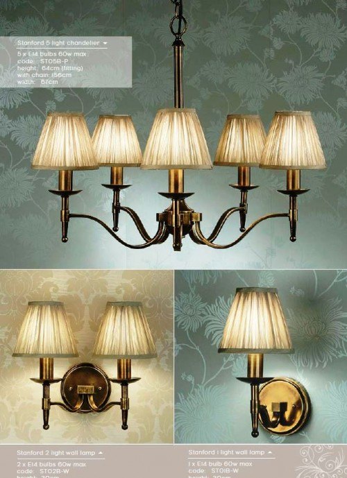 designer_chandeliers_for_sale_9