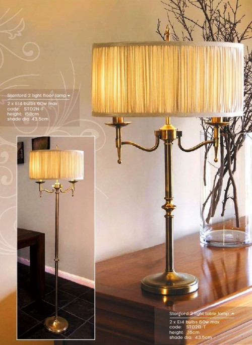 designer_table_lamps_for_sale_2