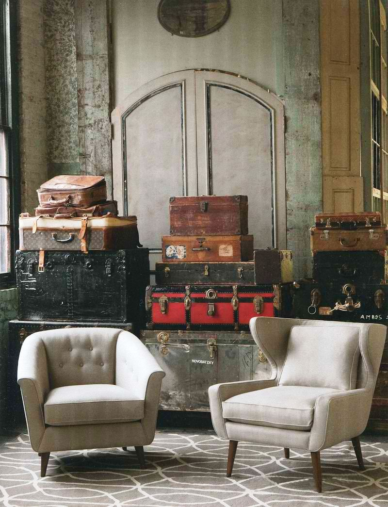 Img Src Interior Design Adelaide Chic Furniture