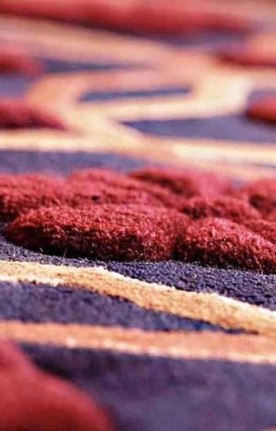 Custom Made Designer Rugs Carpets