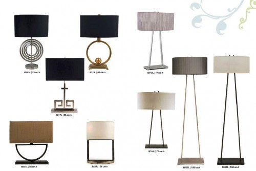 table_lamp_collection